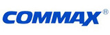 Chuông cửa COMMAX