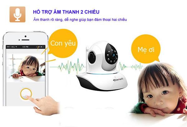 audio-dam-thoai-camera-vantech-vt-6300a