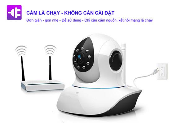 ip-xoay-camera-vantech-vt-6300a