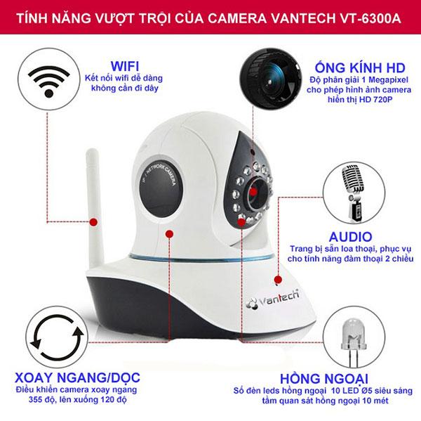 tinh-nang-Camera-Vantech-VT-6300a