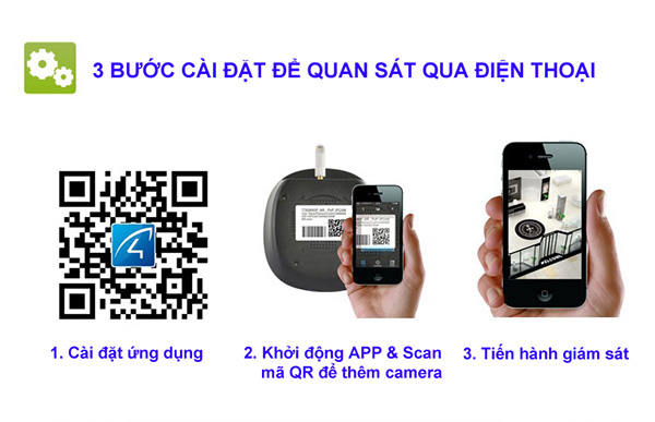 cai-dat-qua-dien-thoai-camera-vantech-vt-6300a
