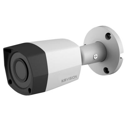 Combo 4 camera kbvision kb-1003C