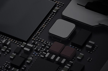 Pin siêu tụ điện C6
