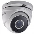 Camera HIKVISION DS-2CE56D8T-IT3Z 2.0 Megapixel, EXIR 40m, Zoom quang F2.8-12mm, Starlight