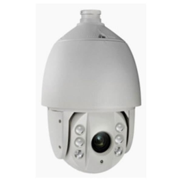 camera hdtvi hikvision DS-2AE7230TI-A