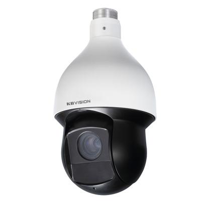 Camera KBVISION KB-2007PC