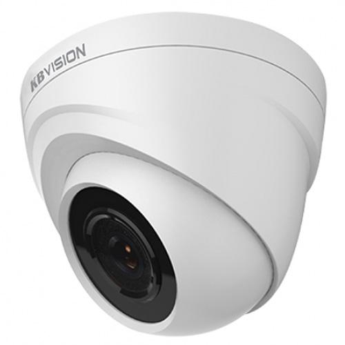 Camera KBVISION KX-1002C4