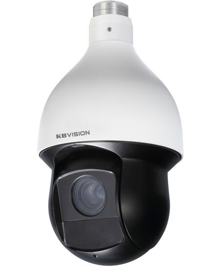 Camera KBVISION KX-2307PC
