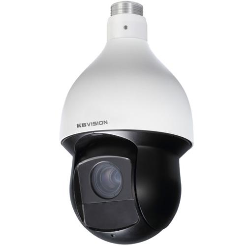 Camera KBVISION KX-2007ePC