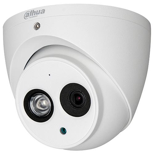 Camera Dahua HAC-HDW1100EMH