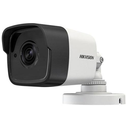 Camera HIKVISION DS-2CE16D8T-IT