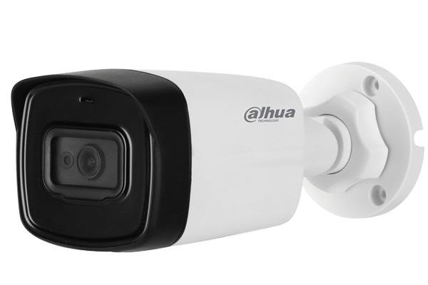 Camera Dahua HAC-HFW1200TLP-A-S4