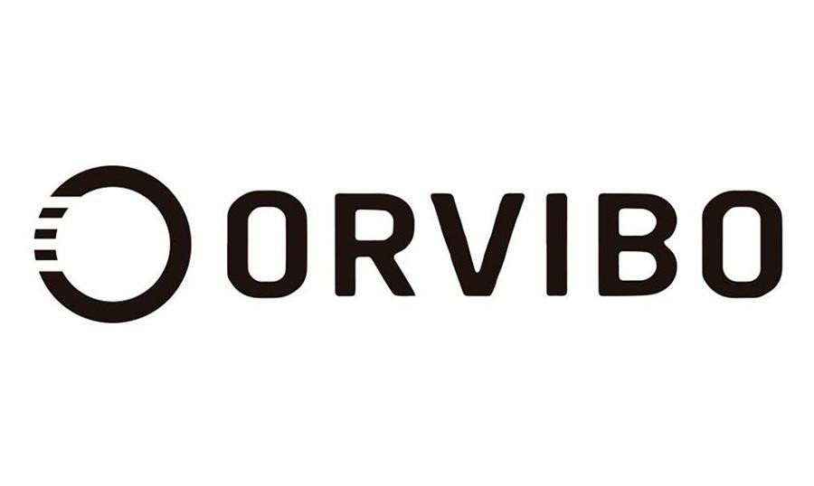 Orvibo