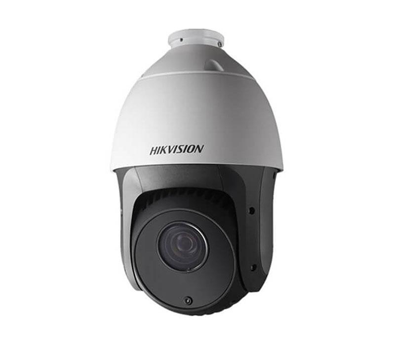 Camera TVI HIKVISION DS-2AE5223TI-A