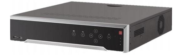 đầu ghi hình IP 32 kênh HDPARAGON HDS-N7732I-4K