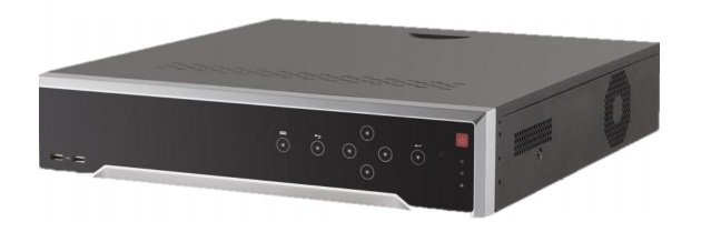 Đầu ghi hình IP HDPARAGON HDS-N7716I-4K/P