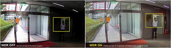 Camera IP Wifi HIKVISION DS-2CD2F22FWD-IWS chính hãng