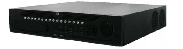 đầu ghi hình IP HDPARAGON HDS-N9632I-4K/16HD