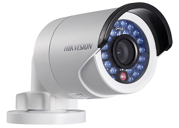 Camera ip hikvision DS-2CD2020F-IW