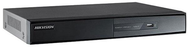 Đầu ghi hình IP HIKVISION DS-7616NI-E2/8P