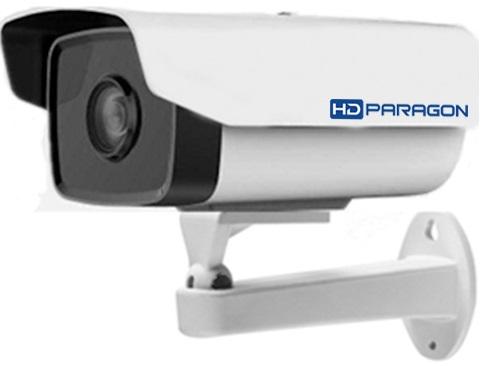 Camera IP HDPARAGON HDS-2010IRP3
