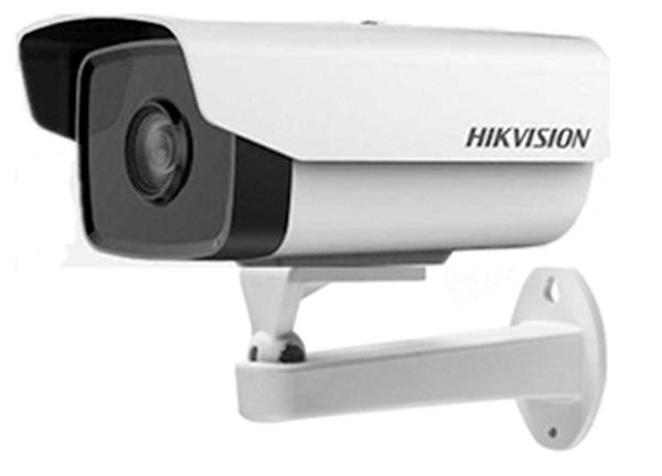 Camera IP HIKVISION DS-2CD1201-I3