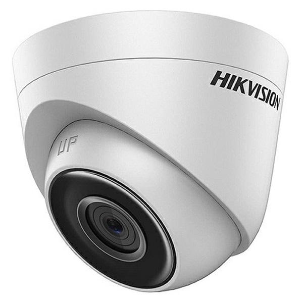 Camera IP HIKVISION DS-2CD1301-I