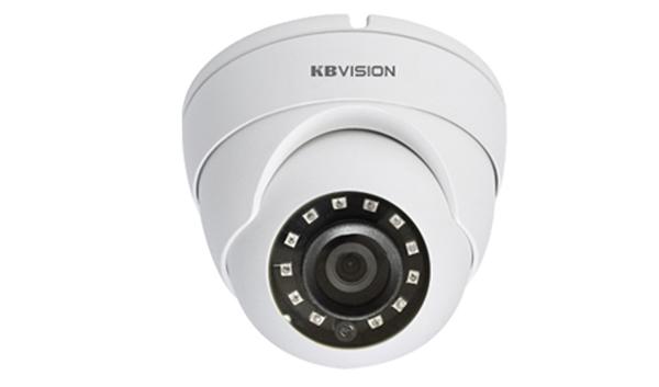 Camera KBVISION KX-1002CV4