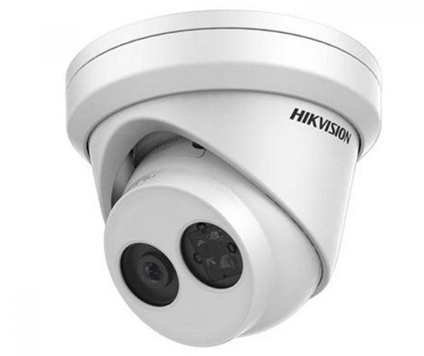 Camera IP HIKVISION DS-2CD2325FHWD-I