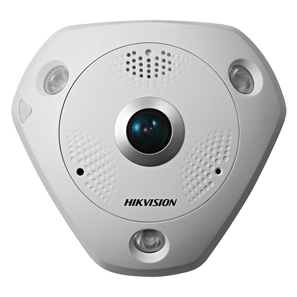 camera-ip-hikvision-ds-2cd6362f-i