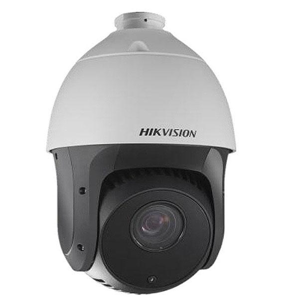 camera-ip-hikvision-ds-2de2204iw-de3