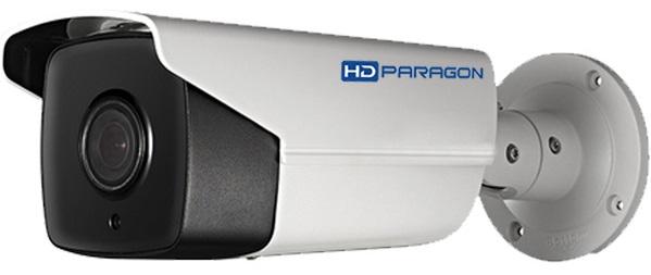 Camera IP HDPARAGON HDS-HF2220IRPH8