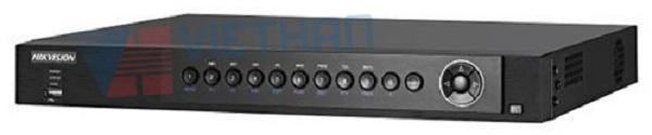 Đầu ghi hình HIKVISION DS-7208HUHI-F1/S