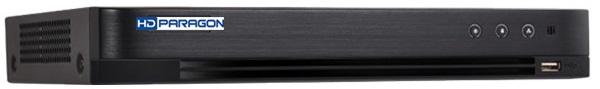 Đầu ghi hình HDPARAGON HDS-7204FTVI-HDMI/K
