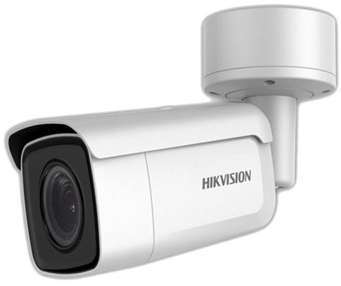 Camera IP HIKVISION DS-2CD2655FWD-IZS