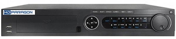 Đầu ghi hình HDPARAGON HDS-7304TVI-HDMI/K