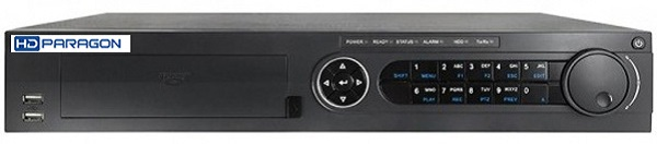 Đầu ghi hình HDPARAGON HDS-7316TVI-HDMI/K 16 kênh