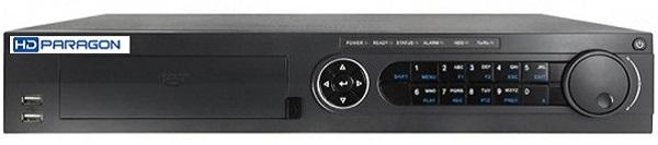 Đầu ghi hình HDPARAGON HDS-7304FTVI-HDMI/K