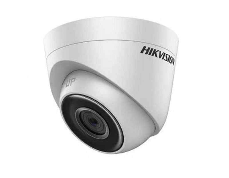 Camera HIKVISION DS-2CE56F1T-ITP