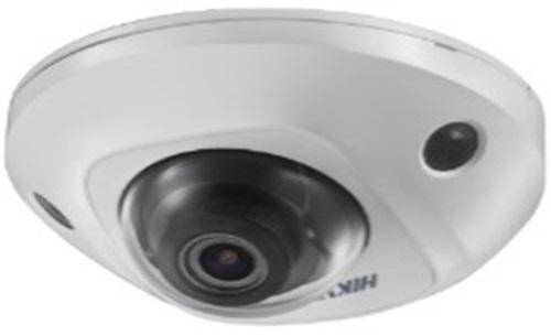 Camera IP HIKVISION DS-2CD2543G0-I