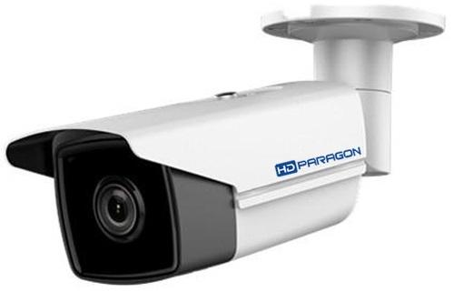 Camera IP HDPARAGON HDS-2243IRP8