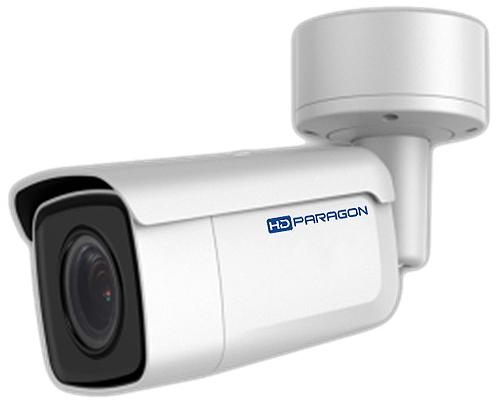 Camera IP HDPARAGON HDS-2623IRAZ5