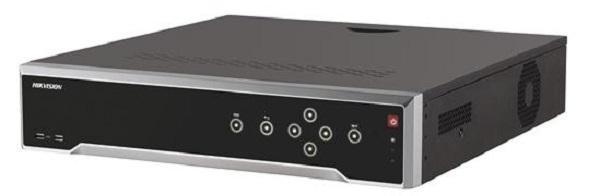 Đầu ghi hình IP HIKVISION DS-7716NI-K4