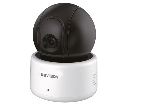 Camera IP Wifi KBVISION KX-H10PWN