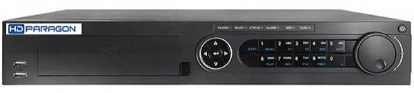 Đầu ghi hình HDPARAGON HDS-7332FTVI-HDMI/K