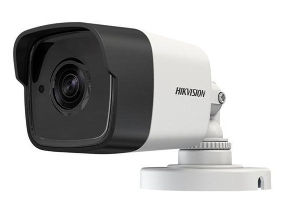 Camera quan sát analog HD Hikvision DS-2CE16H0T-ITPF