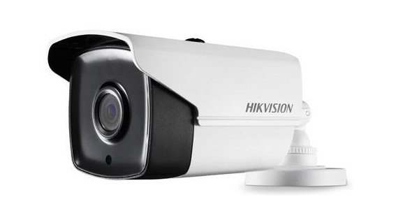 Camera quan sát analog HD Hikvision DS-2CE16H0T-IT3F