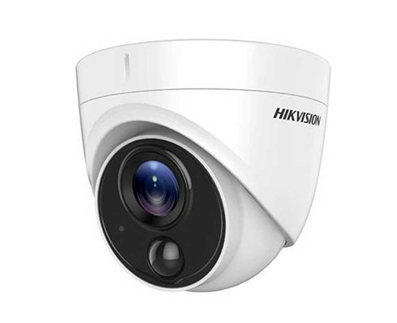 Camera HIKVISION DS-2CE71D8T-PIRL