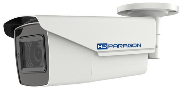 Camera HDPARAGON HDS-1897DTVI-IRZ3