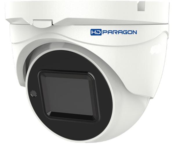 Camera HDPARAGON HDS-5897DTVI-IRZ3